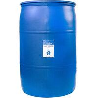 Covi Clean 80040 CoviSan 55 Gallon Drum Liquid Hand Sanitizer with 2 inch NPS