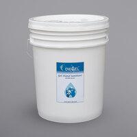 Covi Clean 80054 CoviGel 5 Gallon Pail Gel Hand Sanitizer with Reike Spout