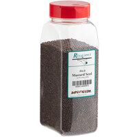 Regal Black Mustard Seed - 20 oz.