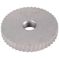 Edlund G030SP Gear for U12 and S11 Manual Can Opener