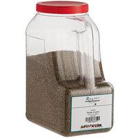 Regal Spanish Thyme Leaves - 2 lb.