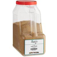 Regal Ground Anise - 4 lb.