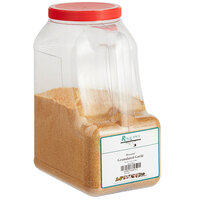 Regal Roasted Garlic Granules - 5 lb.