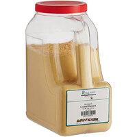 Regal Ground Hot English Mustard Seed - 4 lb.