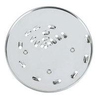 Waring WFP115 5/32 inch Shredding Disc