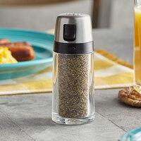 OXO 1242080 Good Grips Pepper Shaker