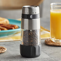 OXO 1140700 Good Grips Accent Pepper Grinder