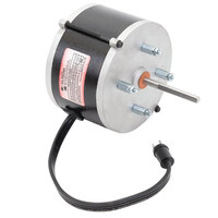 Bally 025312 Evaporator Fan