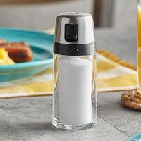 OXO 1241980 Good Grips Salt Shaker