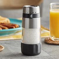 OXO 1140600 Good Grips Accent Salt Grinder