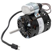 Bally 002990 Evaporator Fan Motor