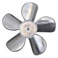 Heatcraft 5109E Evaporator Fan Blade