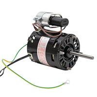 Heatcraft 25309101S Condenser Fan Motor