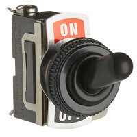 ServIt PSWSWITCH Toggle Switch for Toggle Control Strip Warmers