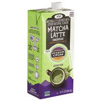 Oregon Chai 32 fl. oz. Matcha Latte 1:1 Concentrate