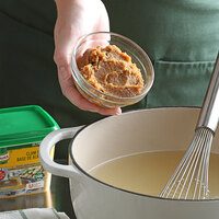 Knorr 1 lb. Ultimate Clam Bouillon Base