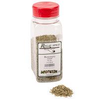 Regal Rosemary Leaves - 3 oz.