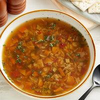 Knorr 19.01 oz. Vegetable Soup Mix