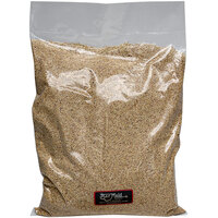 Bar Maid CPFILL Organic Vegetable Granulate for Cutlery Polishers
