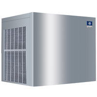 Manitowoc RFS-1200W 30 inch Water Cooled Flake Ice Machine - 1339 lb.