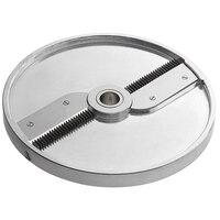 Avantco CJUL332 3/32 inch Julienne Cutting Disc