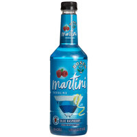 Rose's 1 Liter Blue Raspberry Martini Cocktail Mix