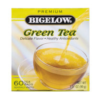 Bigelow Premium Green Tea - 60/Box