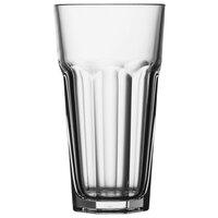 Pasabahce 52706-048 Casablanca 12 oz. Cooler Glass - 48/Case