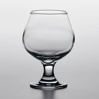 Pasabahce 44741-048 Capri 9 oz. Brandy Glass - 48/Case