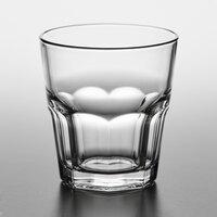 Pasabahce 52705-048 Casablanca 9 oz. Rocks / Old Fashioned Glass - 48/Case