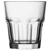 Pasabahce 52704-024 Casablanca 12 oz. Double Old Fashioned Glass - 24/Case