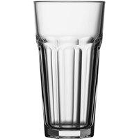 Pasabahce 52707-024 Casablanca 16 oz. Cooler Glass - 24/Case
