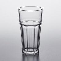 Pasabahce 52719-024 Casablanca 22 oz. Iced Tea Glass - 24/Case