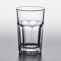 Pasabahce 52703-036 Casablanca 9.5 oz. Fully Tempered Highball Glass - 36/Case