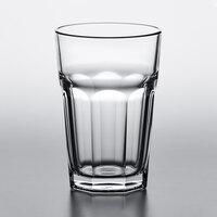Pasabahce 52709-024 Casablanca 14 oz. Beverage Glass - 24/Case