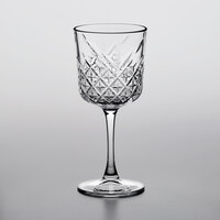 Pasabahce 440276-012 Timeless 11 oz. Red Wine Glass - 12/Case