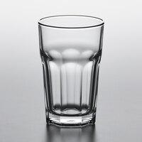 Pasabahce 52713-048 Casablanca 10 oz. Beverage Glass - 48/Case