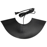 Spike Brewing Conical Heater for 30 Gallon Conical Fermenters