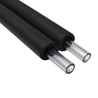 Spike Brewing 6' Insulated Glycol Tubing
