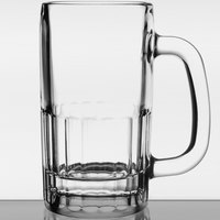 Libbey 5309 12 oz. Beer Mug - 24/Case