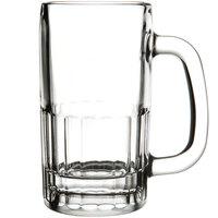 Libbey 5309 12 oz. Mug - 24/Case