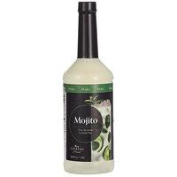 Regal Cocktail 1 Liter Mojito Mix