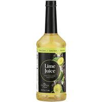 Regal Cocktail 1 Liter Lime Juice