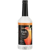 Regal Cocktail 1 Liter Triple Sec Syrup