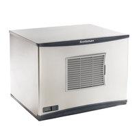 Scotsman C0330MA-1 Prodigy Series 30 inch Air Cooled Medium Cube Ice Machine - 400 lb.