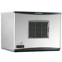 Scotsman C0330MA-1 Prodigy Series 30 inch Air Cooled Medium Cube Ice Machine - 350 lb.