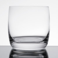 Chef & Sommelier G3666 Cabernet Sheer 10.5 oz. Rocks / Old Fashioned Glass by Arc Cardinal - 24/Case