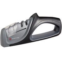 Wusthof 2944-7 Universal Handheld Knife Sharpener