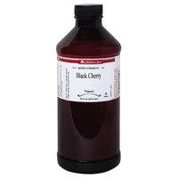 LorAnn Oils 16 oz. Black Cherry Super Strength Flavor