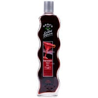 Rose's Cocktail Infusions 20 oz. Pomegranate Twist Drink Mix